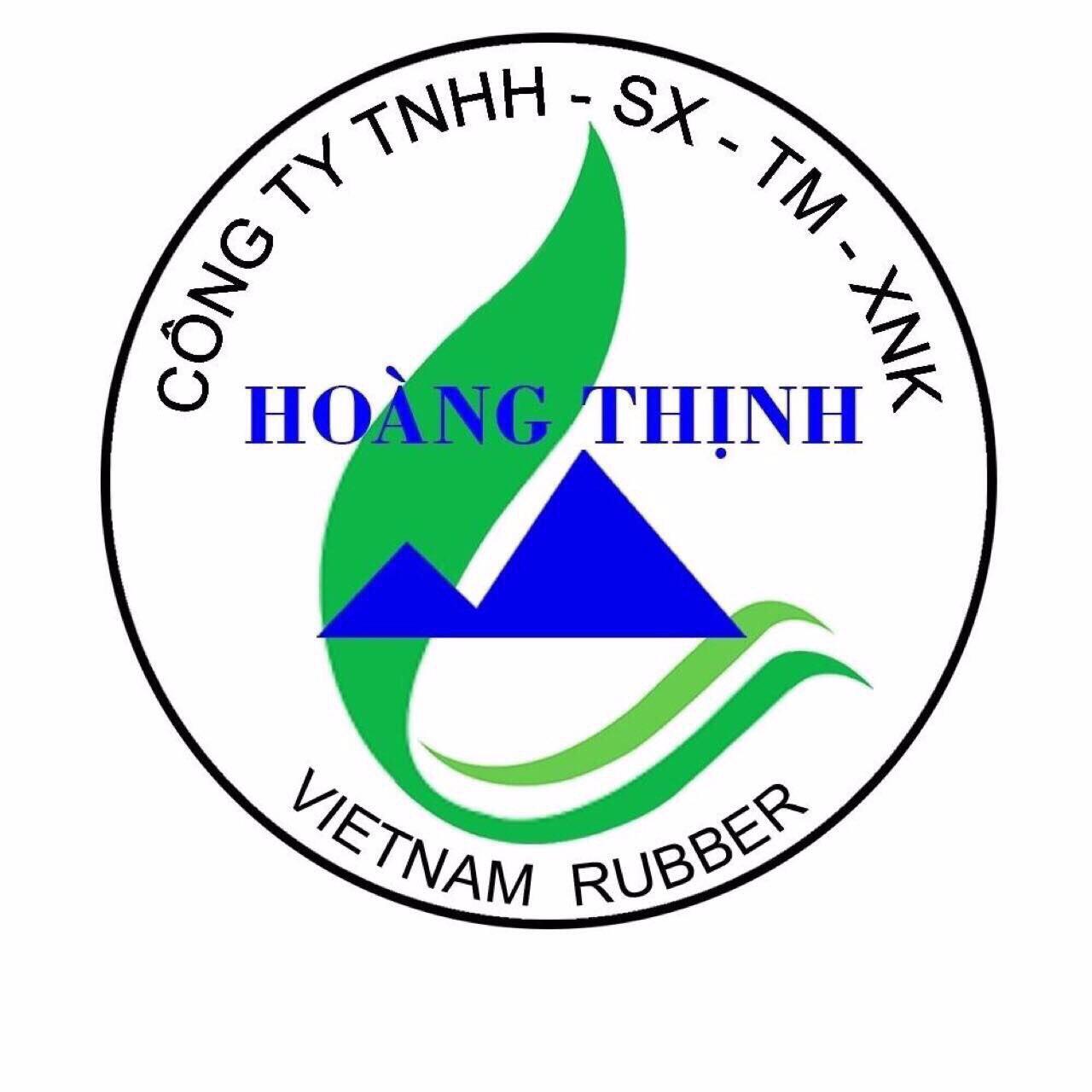 Công Ty TNHH SX TM XNK Hoàng Thịnh